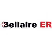 Bellaire ER Logo