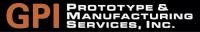 GPI Prototype Logo
