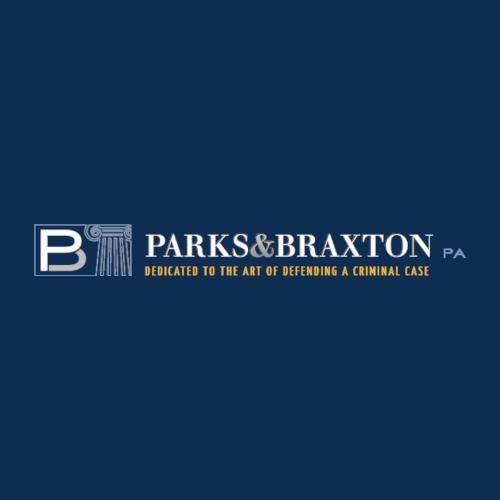 Company Logo For Parks & Braxton, PA'