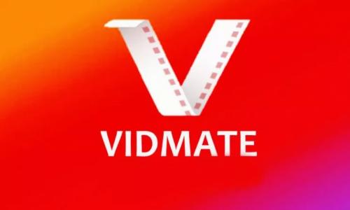 Company Logo For Vidmate.Co'