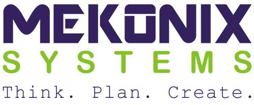 Mekonix Systems'