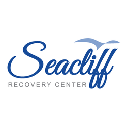 Company Logo For Seacliff Recovery Center Huntington Beach'