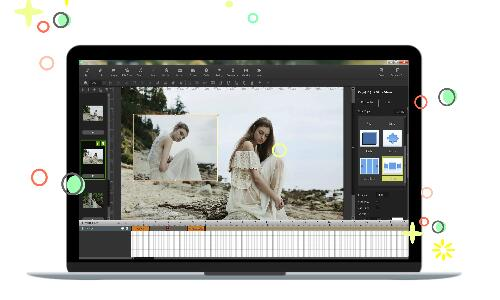 PubHTML5 Releases a New Page Flip Photo Album Maker for 2019'