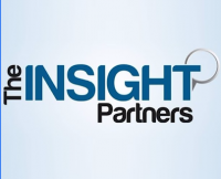 The Insight Partners Logo