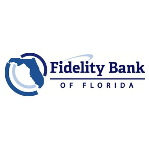 Company Logo For Fidelity Bank of Florida'