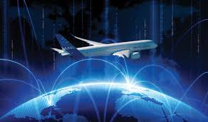 Asia-Pacific Aviation Tracking System Market'