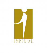 Imperial Cleaning Service Pte Ltd Logo
