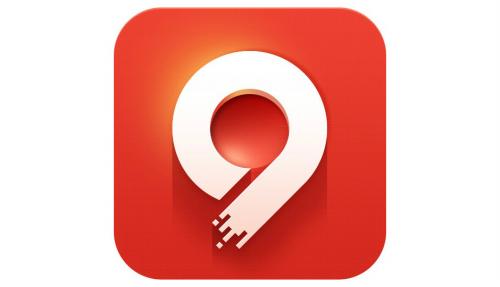 Company Logo For 9apps.io'