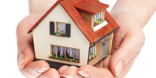 Property Insurance Market'