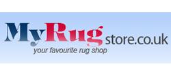 My Rug Store'