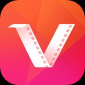 Company Logo For Vidmate.Live'