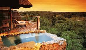 Luxury Safari Tourism Market'