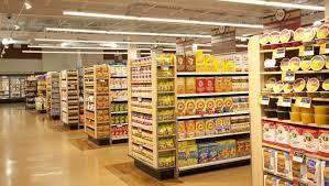 Photo Merchandising Market'