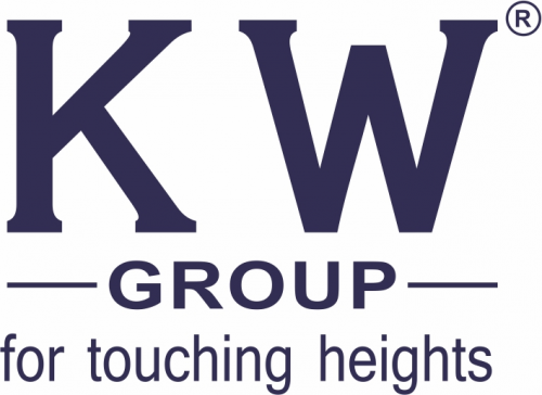 Company Logo For KW Group'