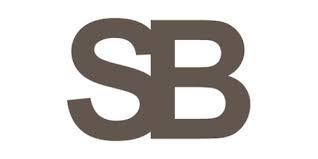 Company Logo For Steel Blaze'