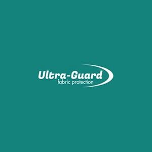 Company Logo For Ultra-Guard Fabric Protection'