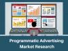 Programmatic Advertising  Market'