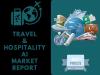 Travel & Hospitality AI Market'
