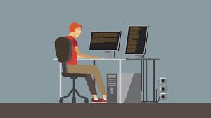 Career Development Software'