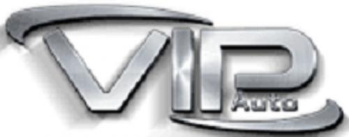 Company Logo For VIP Auto Group'