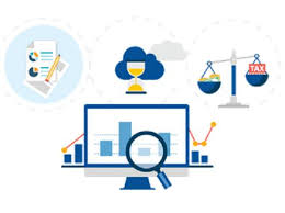 Subscription Revenue Management Software'