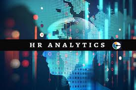HR Analytics Software'