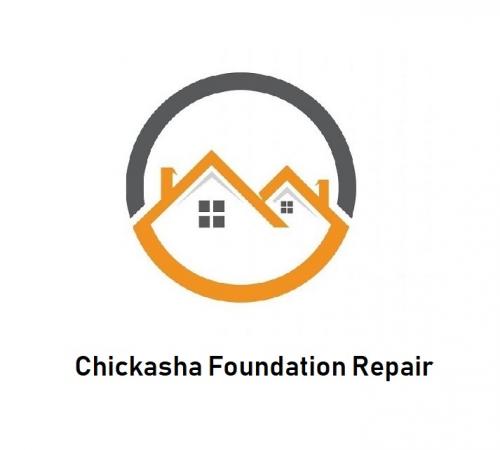 Company Logo For Chickasha Foundation Repair'