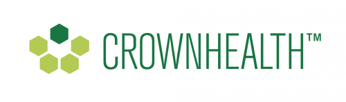 Company Logo For Crownhealth'
