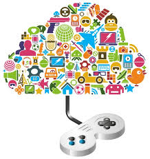 Corporate Game-Based Learning Market'