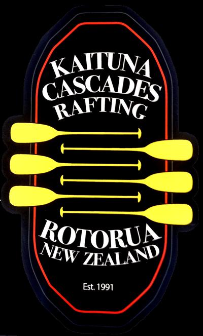 Company Logo For Kaituna Cascades'