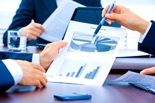 Accounting & Management Consulting Services Market'