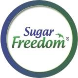 Company Logo For Sugar Freedom'