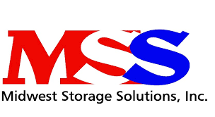Company Logo For Midwest Storage Solutions Inc.'