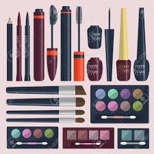 Womens Cosmetics Market'