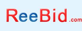 Logo for RDK E-Business'