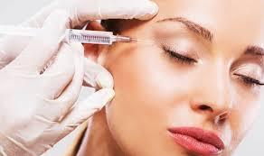 Botox Injection Market'