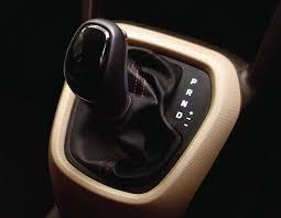Automotive Gear Shifter Market'