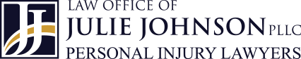 Company Logo For Law Office of Julie Johnson, PLLC'