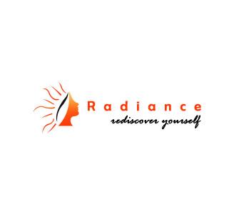 Company Logo For Radiance Hair Clinics'