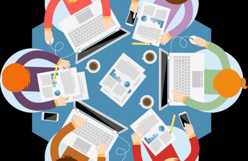 Employee Assessment Software Market'