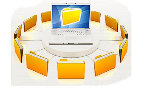 Credentialing Software Market'