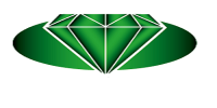 Diamond Brite Logo