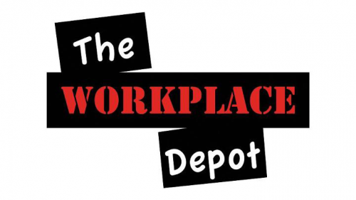 The Workplace Depot'