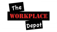 The Workplace Depot Logo