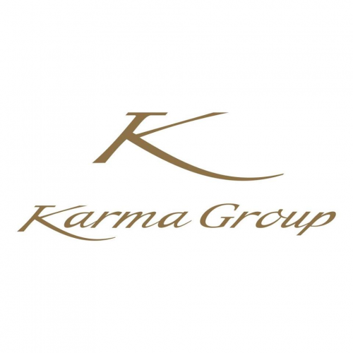 Company Logo For Karma Rottnest'