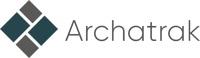 Company Logo For Archatrak Inc.'