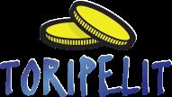 Company Logo For joycasino kokemuksia'
