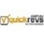 Company Logo For Quick Revs'