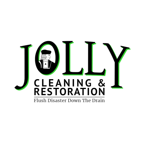 Company Logo For Jolly Cleaning and Restoration'