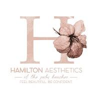 Company Logo For Hamilton Aesthetics of the Palm Beaches'